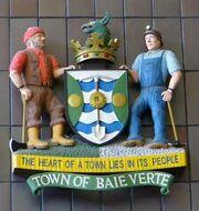 Baie Verte, Newfoundland and Labrador