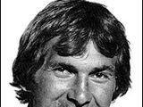 Bob Fitchner