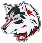 St Cloud State Huskies