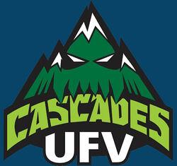 UFV-Cascades-blue
