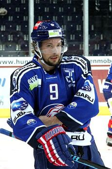 ZSC Nilsson