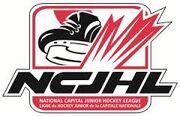 NCJHL
