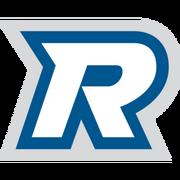 Ryerson Rams