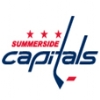 Summerside Capitals Jr. C