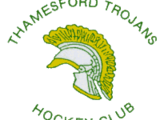Thamesford Trojans
