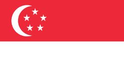 800px-Flag of Singapore svg