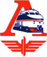 HK Lokomotiv Moscow
