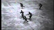 Montreal Maroons vs New York Rangers