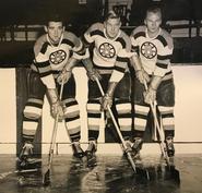 1948-Peirson-Ronty-K.Smith
