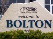 Bolton, Ontario