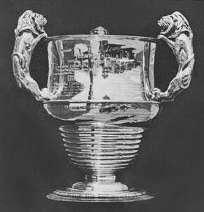 Boyle Trophy (1904)