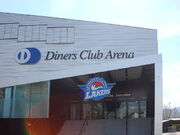 Diners-club-arena-002