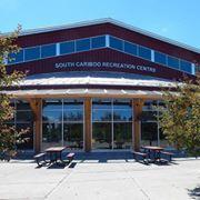 South Cariboo Rec Centre