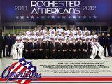 2011–12 AHL season