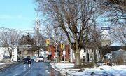 Casselman, Ontario