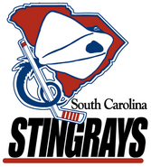 Original Stingrays