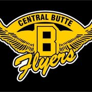 Central Butte Flyers