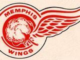 Memphis Wings