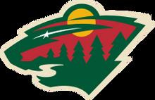 MinnesotaWild