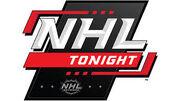NHL Tonight logo