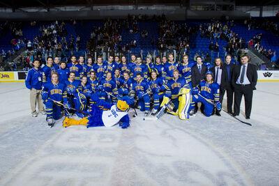 UBC-team-2012-13