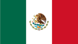 800px-Flag of Mexico svg