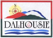 Dalhousie, New Brunswick