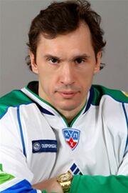 Slavakozlov