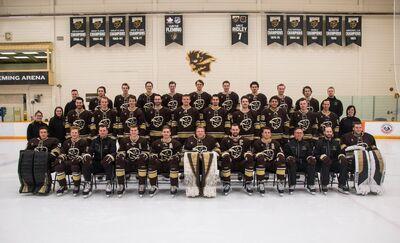2019-Manitoba-team