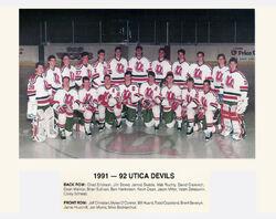 91-92UtiDev