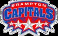 Brampton Capitals.png