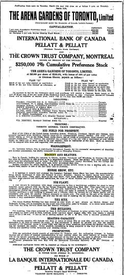 1912ArenaGardensProspectus