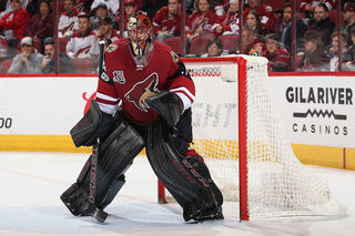 Mike Smith Arizona Coyotes 2017.jpg