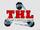 2008-09 THL Season