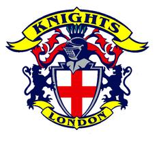 UKLondonKnights
