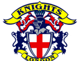 London Knights (UK)
