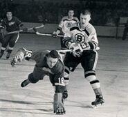 1966-Orr Henderson