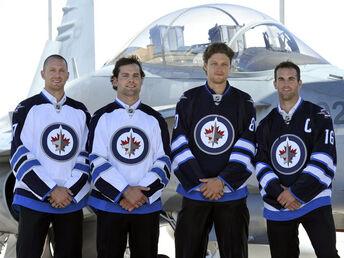 Jets 2011jerseys