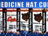 Medicine Hat Cubs