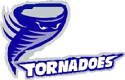 Moray tornadoes