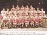 1979-80 Canada men's national ice hockey team