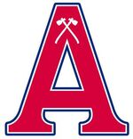 Acadia A