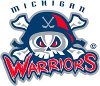 MichiganWarriors