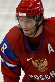 Ovechkin Russia3