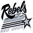 RedDeerRebelsskatelogo