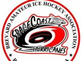 Space Coast Hurricanes