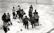 1950-51-Richard Bruins2