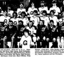 1980-81 CJBHL Season