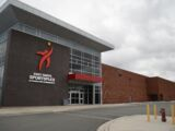 East Hants Sportsplex