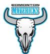 Edmonton Mavericks